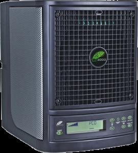 GT3000airpurifier